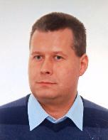 Serek