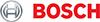 Bosch-logo 22