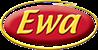 EWA SA (Custom)